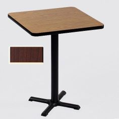 Home Amp Kitchen Tables On Pinterest End Tables Cherry