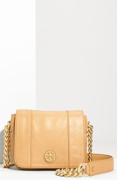 perfect size -- Tory Burch