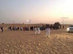01.01.2015: JEEP SAFARI LA APUS DE SOARE Toyota, Dubai, Safari, Jeep, Dolores Park, Beach, Water, Travel, Outdoor