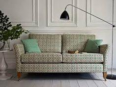 manual diy sofa - Hľadať Googlom