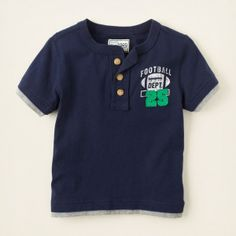 BOY T SHIRT    Brand : Baby GAP    Size : Size: 12.18.24M.3.4.5T  Stock : 6    Price : Retail Rp.52.000, Grosir Rp.42.000