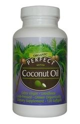 Extra-virgin, unrefined, organic Coconut Oil may help: Improve cholesterol levels Maintain Healthy Cholesterol Levels Boost Immunity Control Glucose Levels Boost Nutrient Absorption Promote Weight Loss Increase Bone St increase energy coconut oil Coconut Oil For Acne, Organic Coconut Oil, Organic Oil, Raw Coconut, Healthy Cholesterol Levels, Calendula Benefits, Coconut Health Benefits, Healthy Food Delivery, How To Increase Energy