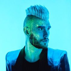 Colton Dixon Colton Dixon, Best Wife Ever, Matthew West, Anthem Lights, Christian Singers, Giving Up On Life, Upcoming Concerts, Christian Couples, Cutest Couple Ever