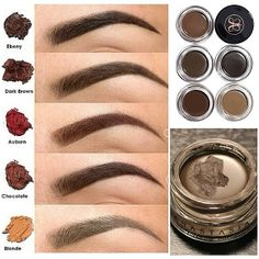 planetbeautyofficial Dip Brow is an incredible brow pomade that gives you the #PerfectBrows every time! Start out using @anastasiabeverlyhills Stencils and just fill in the rest! #PlanetBeauty #abh #anastasiabeverlyhills #dipbrow #eyebrows #brows #botd #motd #beautyblog #bblogger #makeup #mua #brows