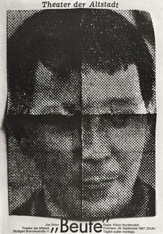 1967_02_Beute