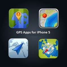free gps tracking app for iphone and android