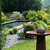 jardin contemporain etdes euphorbes.jpg