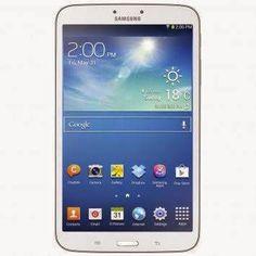Harga Samsung Galaxy Hp Android Samsung Hp Samsung Murah Samsung