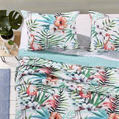 Coastal Quilts, Best Bed Sheets, King Size Pillows, Quilted Pillow Shams, Pillow Top Mattress, Satin Sheets, Buy Bed, Bedding Basics, Beds Online