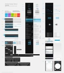 Web Template Design Psd | Free VECTOR GRAPHIC Download, Free PSD, ICONS, PNG - Part 3