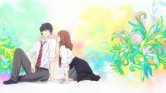 Ao Haru Ride | page 2 of 9 - Zerochan Anime Image Board