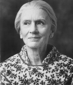 Jessica Tandy in Tomates verdes fritos. Jessica Tandy, Female Actresses, Actors & Actresses, Fried Green Tomatoes Movie, Divas, Actor Secundario, 11. September, Best Actress, Movies