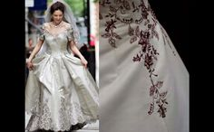 cool most-expensive-wedding-dresses-5