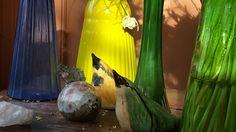Villa Muze:De kunst van je thuis voelen.Atelierwinkel boordevol inspiratie!