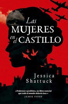 LOS CUENTOS DE MI PRINCESA: LAS MUJERES EN EL CASTILLO