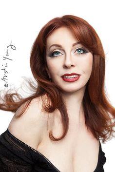 Cassandra Peterson (Elvira) #cassandrapeterson #elvira