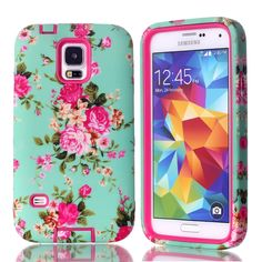 22 best galaxy s5 cases images galaxy s5 case, iphone cases, phonenice samsung galaxy s5 case; love the colours for more galaxy s5 cases,