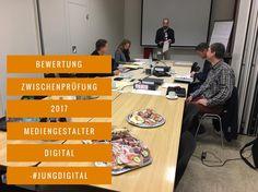 At STI-Group. #pruefungsausschuss #contentmarketing #seo #sea #onlinemarketing #conversionrates #suchmaschinenoptimierung #digitalmarketing #contentboosting #storytelling #jungdigital