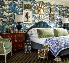 1000 Images About Home Decor Bedroom On Pinterest