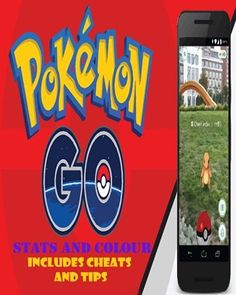 Study Suggests Pokemon Go Could Have Caused 145000 Traffic Accidents Bane, Apps, Pokemon Go Cheats, First Pokemon, Nes Classic, App Store Google Play, Learning Tools, Chicago Cubs Logo, Fast Cars