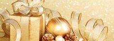 facebook timeline cover Christmas Gift Christmas Gift facebook timeline cover 849 X 312