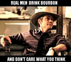 Welcome to Forever Bourbon Whiskey Girl, Cigars And Whiskey, Bourbon Whiskey, Dark Quotes, Best Quotes, Bourbon Quotes, Homemade Whiskey, Whiskey Wednesday, Bourbon And Boots