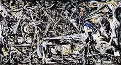 Image result for pollock