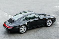 Porsche Classic, Porsche 993 Targa, Radios, Cute Actors, Cars, Vehicles, Sports, Racing, Landing Gear