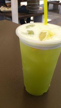 Im thirsty now - 39件のもぐもぐ - Sugar cane juice by H.Fukushima