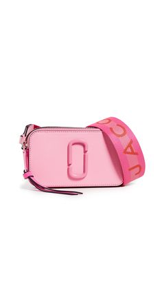 0f0b9286e7092 Kollette - Marc Jacobs Snapshot Camera Bag - The world s largest fashion  stores in one place