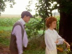 Jonathan Crombie died last week at the age of but as Gilbert Blythe in Anne of Green Gables he gave us many memorable moments. Jonathan Crombie, Anne Of Avonlea, How To Memorize Things, Things To Come, Gilbert Blythe, Anne With An E, Anne Shirley, Prince Edward Island, Kindred Spirits