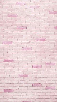 #Brick #Wallpaper
