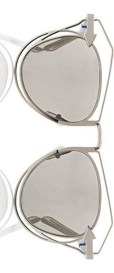 beeea101e91 10 Best Polarized Designer Sunglasses for Women images