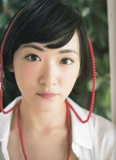 Feb 2013. AKB48, the pop group of which Minegishi is a member, is wildly popular.