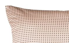 close up. Nude Plus Bed Linen | Normann Copenhagen