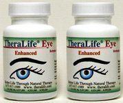 TheraLife Eye Enhanced Capsules for Chronic Dry Eye Relief (120 capsules, 2 Bottles) by TheraLife, Inc.. $49.95. Save 38% Off!. Each order includes 2 bottles of all natural advanced treatment for severe dry eyes.. Clinically Proven to increase tear production and volume. Restores your eyes ability ro produce its own tears. Improves MitoActivation and ocular circulation. 100% satisfaction guaranteed Chronic Dry Eye, Autoimmune Disease, Beauty Skin, Life Hacks, Skin Care, Eyes, Step By Step, Skin Treatments, Lifehacks