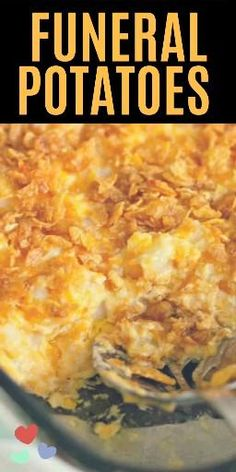 Easy Casserole Recipes For Dinner Beef, Easy Pasta Recipes, Easy Chicken Recipes, Healthy Dinner Recipes, Cooking Recipes, Potato Recipes, Skillet Recipes, Cooking Gadgets, Pizza Recipes