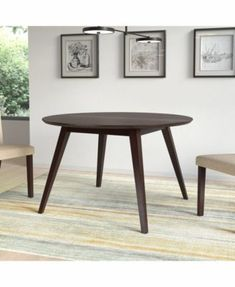 c99b71d8ed302 Amazon.com  coffee table - Chairs   Living Room Furniture  Home ...