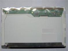 New 14.1 Inch Wxga LCD Screen for Toshiba K000036350