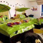 Cheap Boys Bedroom Ideas Dazzling Item For Your Residence Cheap Boys Bedroom Ideas