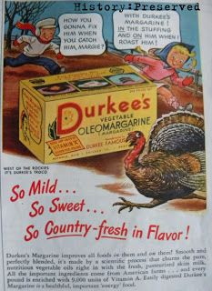 Durkee french fried onion chicken recipes