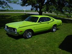 1000+ images about Projeto: Dodge Dart 1979 on Pinterest ...