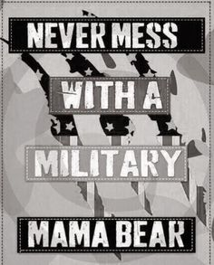 Military wife and mom! Navy Life, Navy Mom, Marine Mom, Marine Corps, Marine Life, Army Family, Military Mom, Military Jokes, Air Force Mom
