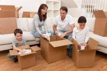 Five #Apps to #Digitize Your #Move!