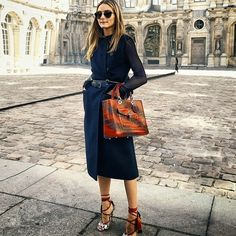 #oliviaopalermo #lookbook #outfits #style #fashion #famous #hitgirl #streetstyle