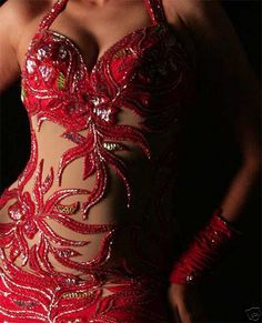 looking for dress inspiration - favorite designs? - Page 2