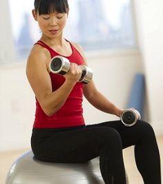 Musculação Auxilia no Tratamento de Parkinson