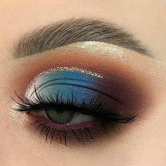 #eyemakeup #partymak