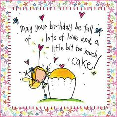 Cute Happy Birthday Wishes, Cute birthday wishes images, cute happy birthday images, cute birthday images and messages for friends, cute birthday quotes Cute Happy Birthday Wishes, Cool Happy Birthday Images, Birthday Wishes And Images, Happy Birthday Beautiful, Birthday Blessings, Birthday Wishes Quotes, Happy Birthday Greetings, Birthday Messages, Wishes Images