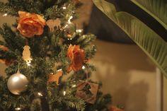 Pug (Christmas Ornament)         木工  Wood  工芸品 Craft  手作り WoodCraft